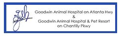 Goodwin Animal Hospital
