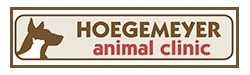 Hoegemeyer Animal Clinic