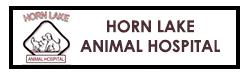 Horn Lake Animal Hospital