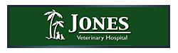 Jones Veterinary Hospital