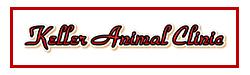 Keller Animal Clinic