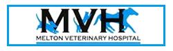 Melton Veterinary Hospital