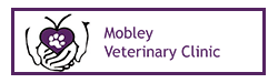Mobley Veterinary Clinic