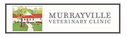 Murrayville Veterinary Clinic