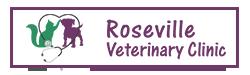 Roseville Veterinary Clinic