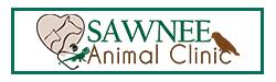 Sawnee Animal Clinic