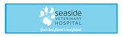 Seaside Veterinary Hospital