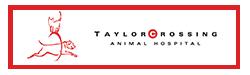 Taylor Crossing Animal Hospital