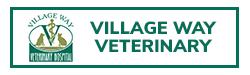 Village Way Veterinary