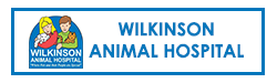 Wilkinson Animal Hospital