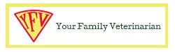 Your Family Veterinarian