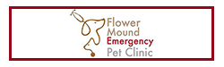 Flower Mound Emergency Pet Clinic
