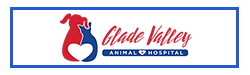 Glade Valley Animal Hospital