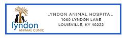 Lyndon Animal Hospital