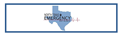 North Texas Emergency Pet Clinic