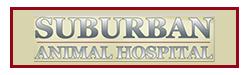 Suburban Animal Hospital