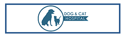 Dog and Cat Hospital