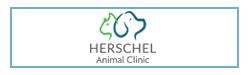 Herschel Animal Clinic