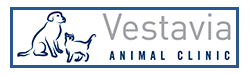 Vestavia Animal Clinic