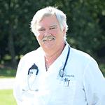Dr. Thomas Leahy