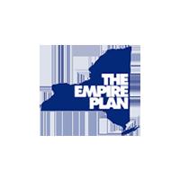Empire Plan