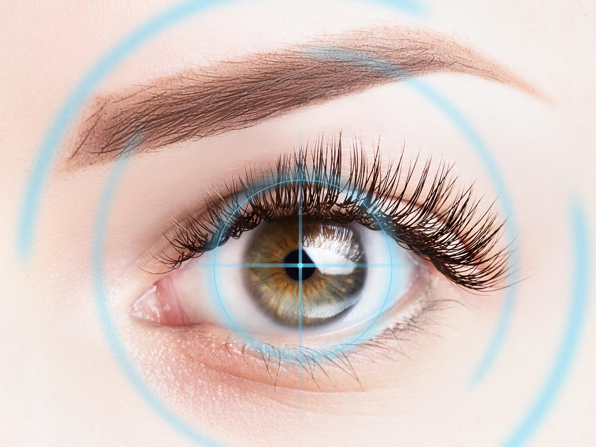 How Long Does LASIK Eye Surgery Last?