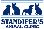 Standifer's Animal Clinic