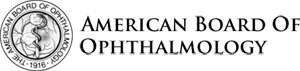 ABO logo
