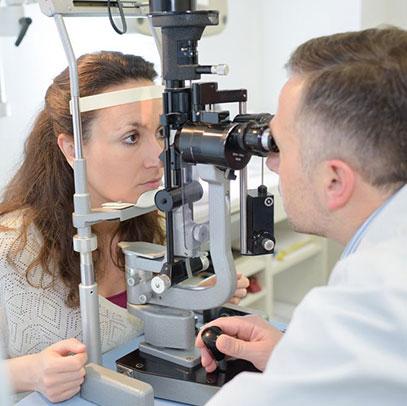 f9741c3389c Eye Patient Exam. How often you should ...