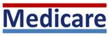 Medic care