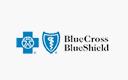 Blue Cross Blue Shield (BCBS)