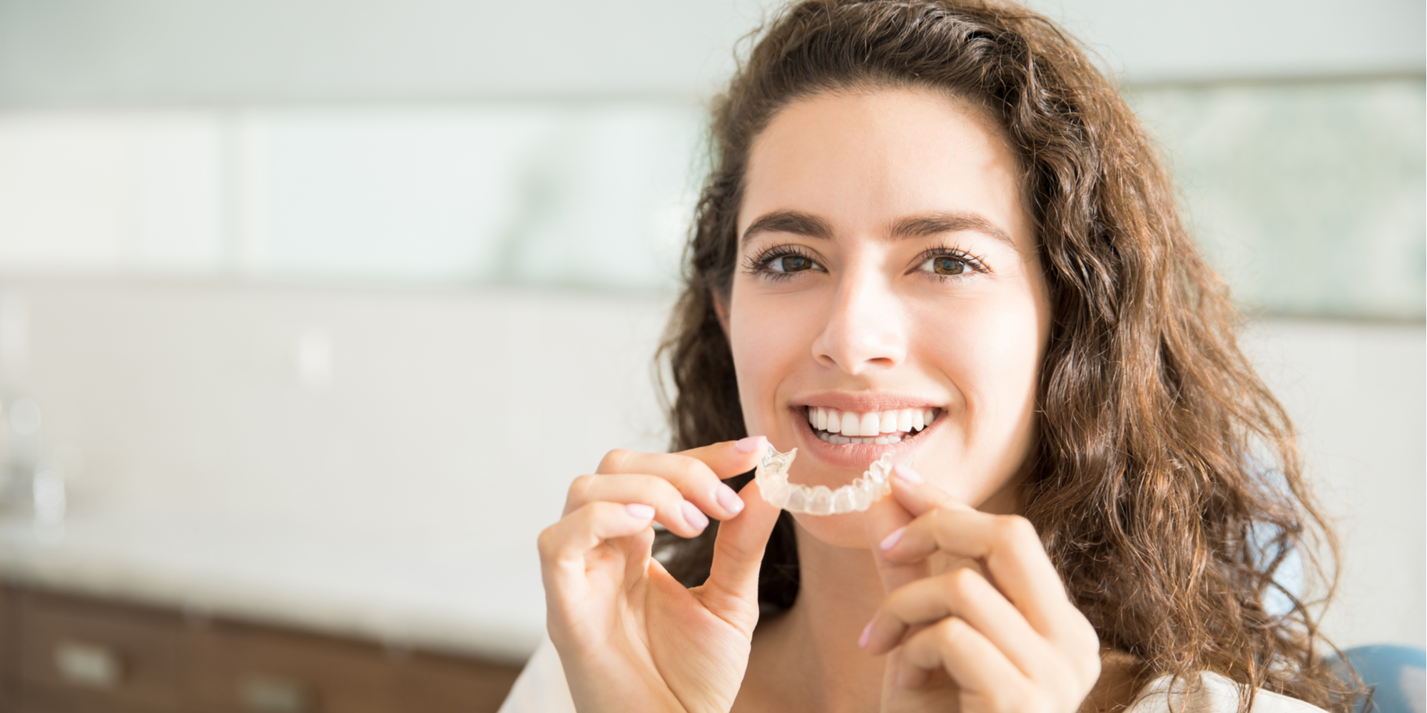 How to Get the Most Out of Clear Aligners