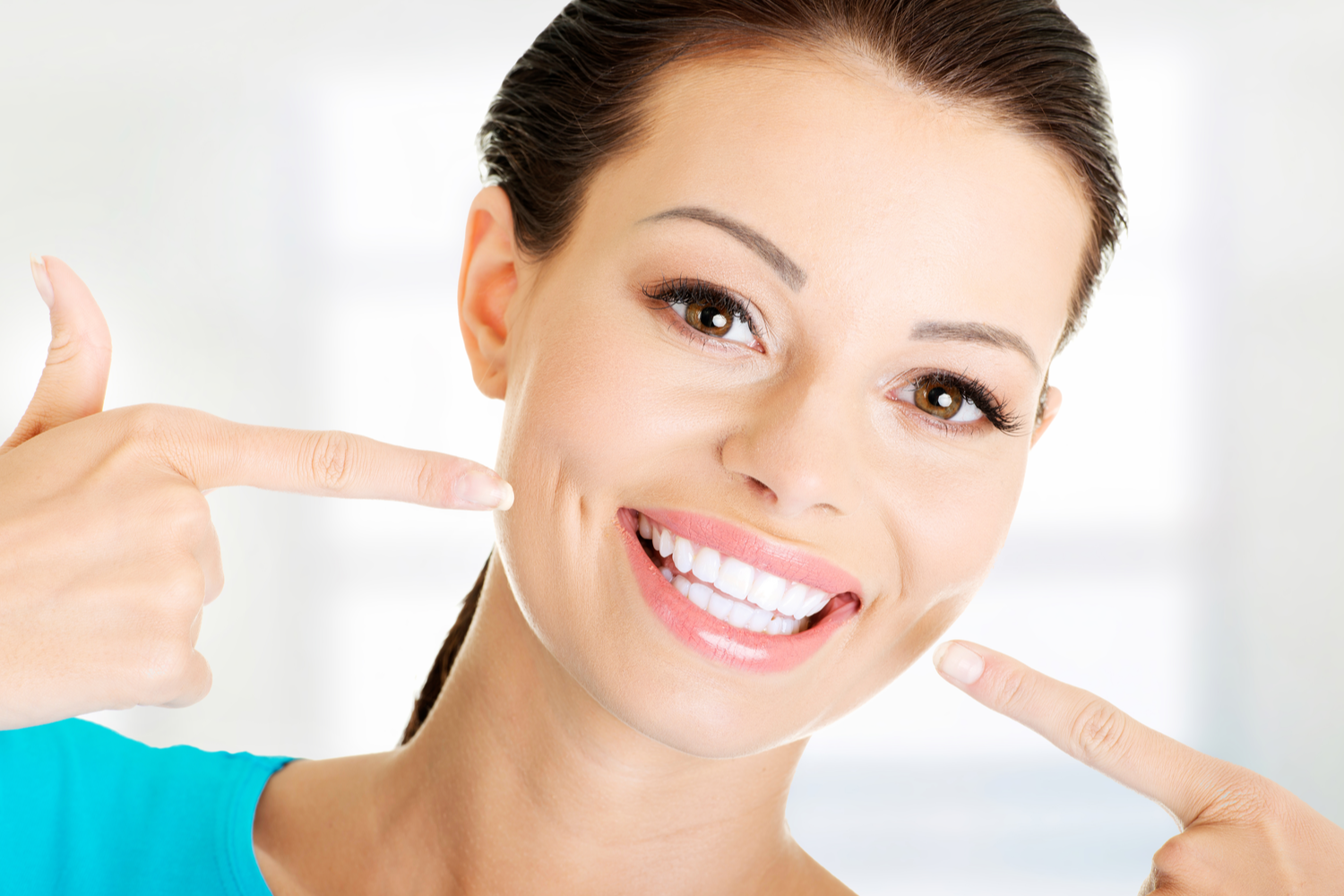 How to Increase the Results From Teeth Whitening