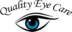 Quality Eye Care Clinic
