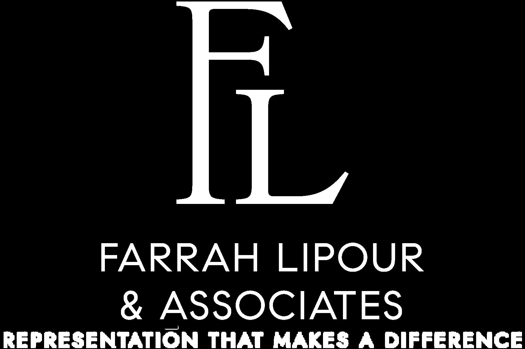 Farrah Lipour & Associates