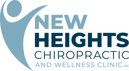 New Heights Chiropractic and Wellness Clinic