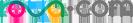 Roya logo