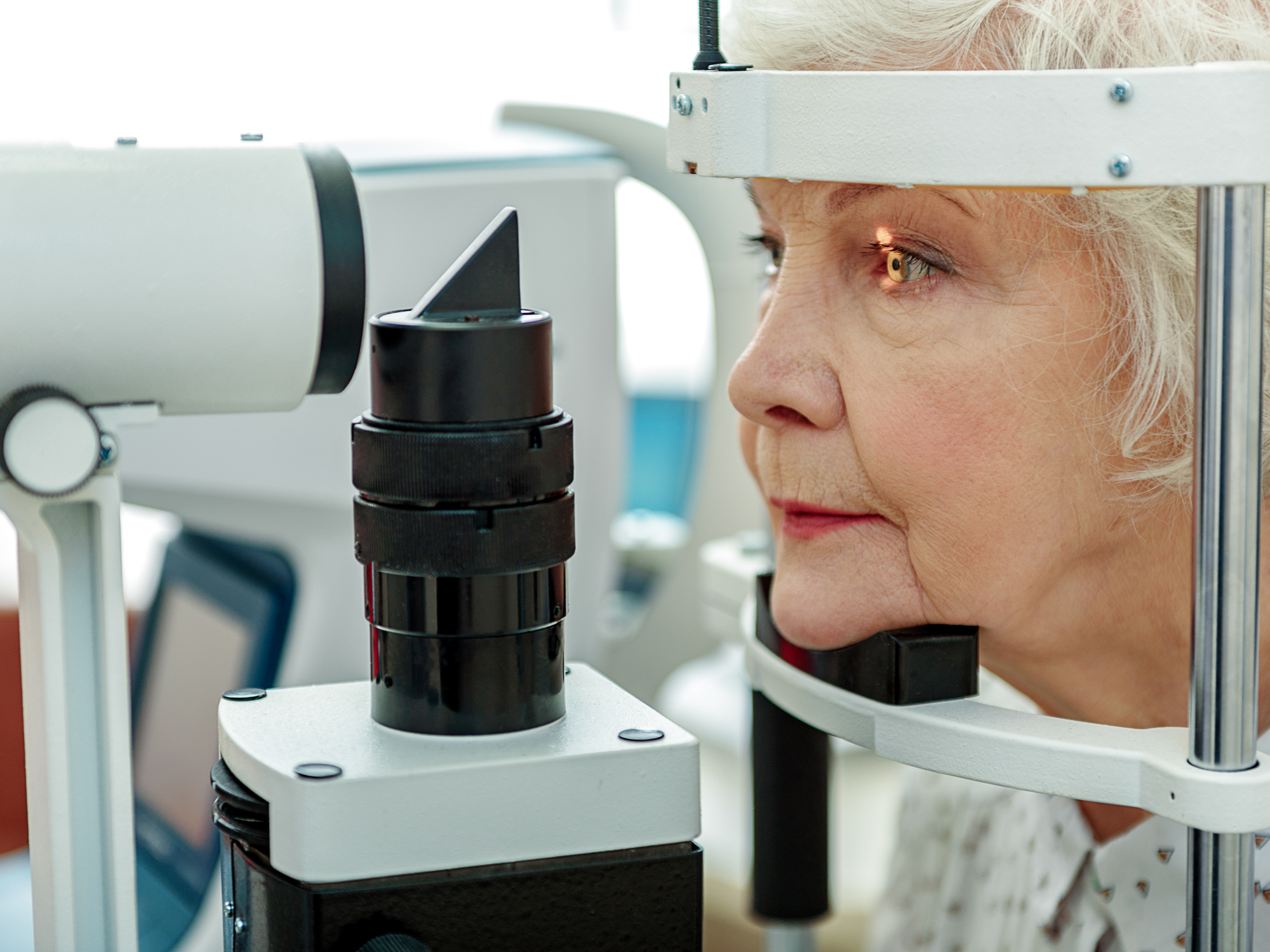 What Are Cataracts and How Do They Develop?