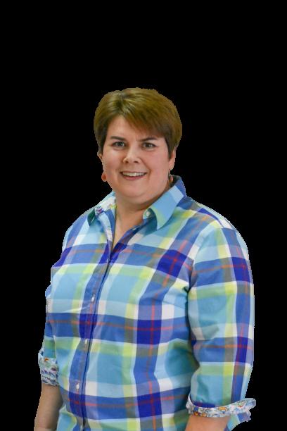 Dr. Tiffany Olsen