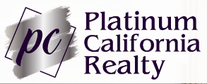 Platinum California Realty