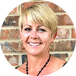 Dr. Deborah Hudson