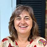 Tina Dutill, LMT