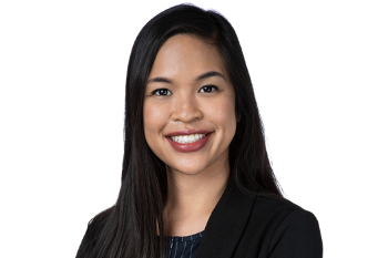 Angeline Nguyen, OD