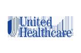 United Healthcare PPO