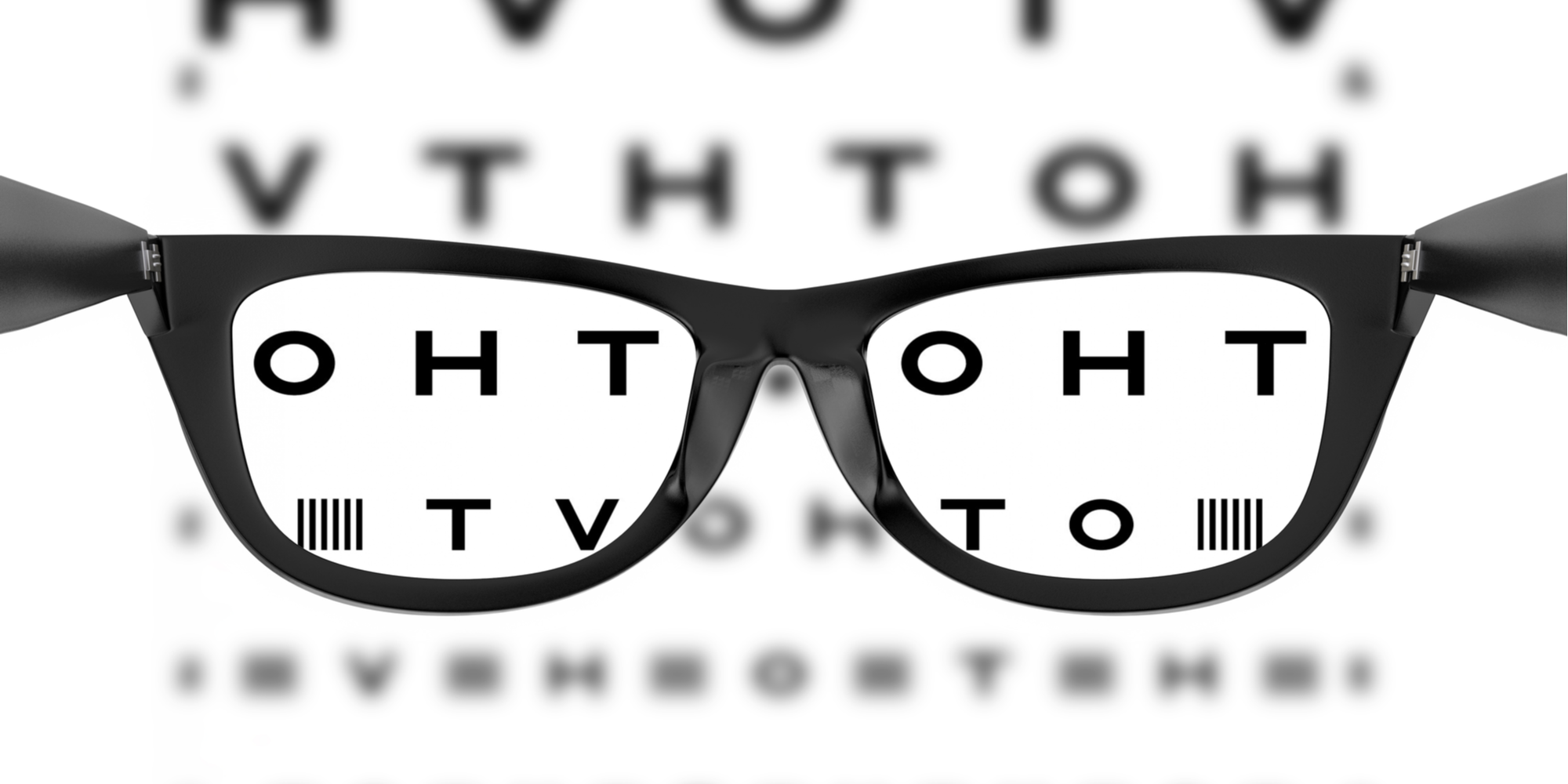 What to Expect at an Annual Eye Exam
