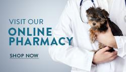 Lomita Online Pharmacy