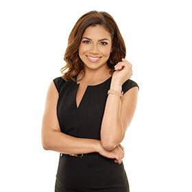 Gabriela Santiago