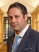 Dr. Navid Baradarian, DDS