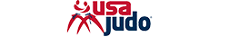USA Judo Olympic Team Logo