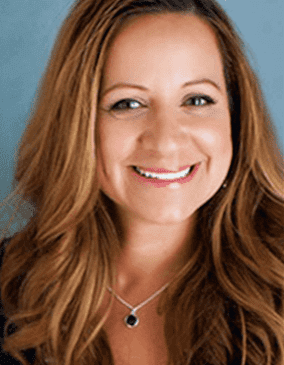 Dr. Fiorella Potesta-Knoll